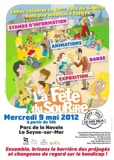 http://laseyne.info.free.fr/alaffiche/fete-sourire-2012-01.jpg