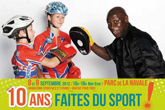 http://laseyne.info.free.fr/alaffiche/fete_du_sport_2012_00m.jpg