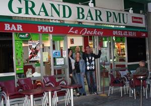 grand-bar-pmu